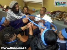 Quick Team Building Activities That Are Easy to Set Up