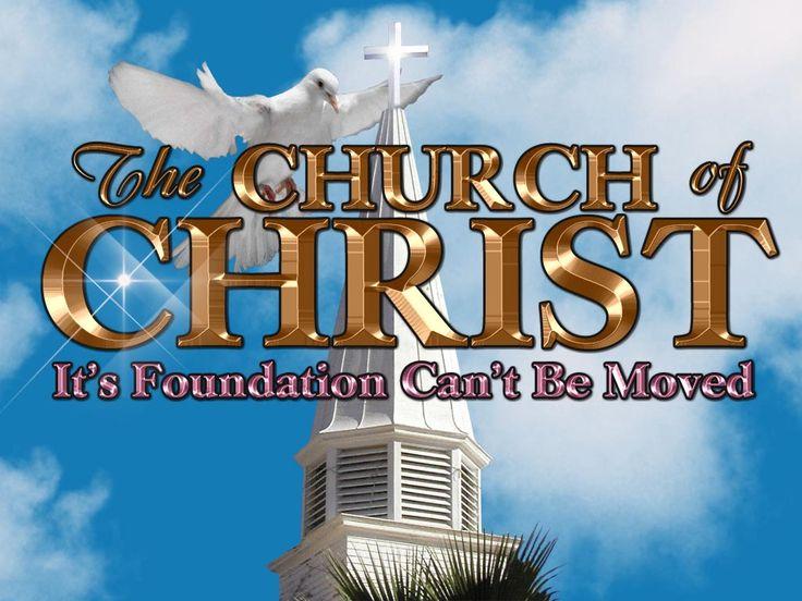 The Biblical Foundation Doctrine
