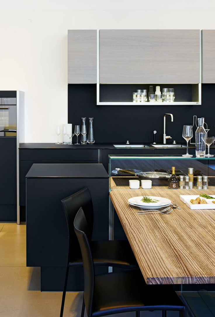 Modern Kitchen Units Designs 137 best kitchens images on pinterest | modern kitchens, kitchen