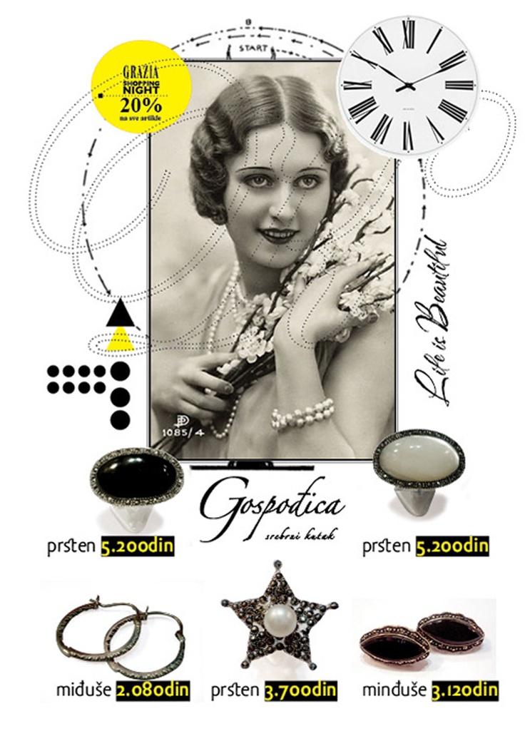 Brendovi - Katalog i jeftina kupovina - Zira Centar - Katalog akcija