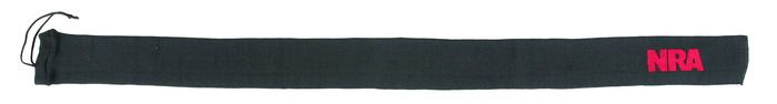 NRA Gun Sock