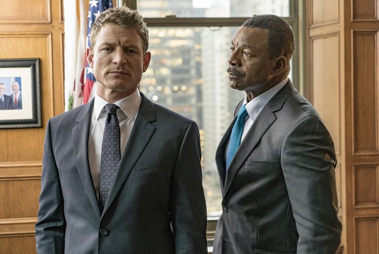 CBS #1 Saturday:http://bit.ly/CBSITVABCAUWinSaturday030517 NBC's 'Chicago Justice' top program. ITV #1 in the UK as 'Ant & Dec's Saturday Night Takeaway' top program. ABC #1 in AU as 'Death In Paradise' tops #dailydiaryofscreens 🇺🇸🇬🇧🇦🇺💻📱📺🎬
