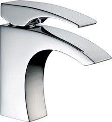 Dawn AB77 1586C Single lever lavatory faucet