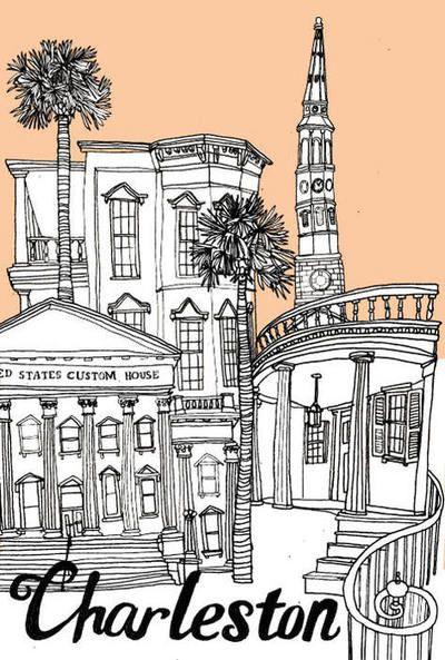 Charleston: Favorite Places, Charleston Sc, Southcarolina, Charlestonsc, Sweet Home, Modern House, Travel Guide, Cities Guide, Charleston South Carolina