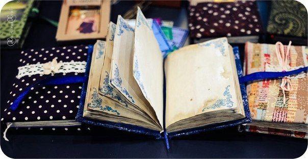 Личный дневник/ Personal diary | Рисунки по клеточкам (Bead Patterns)