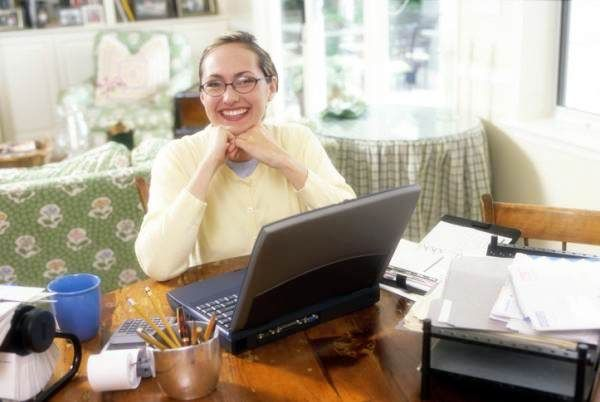 5 Benefits of Earning an Accounting Certificate in Midlife