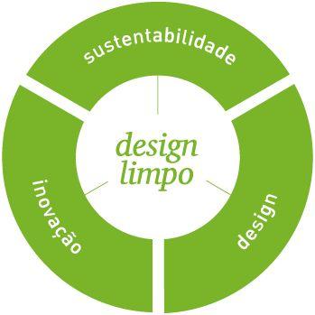 Design Limpo
