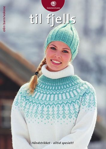 564 best Knit Sweaters images on Pinterest   Knit sweaters ...
