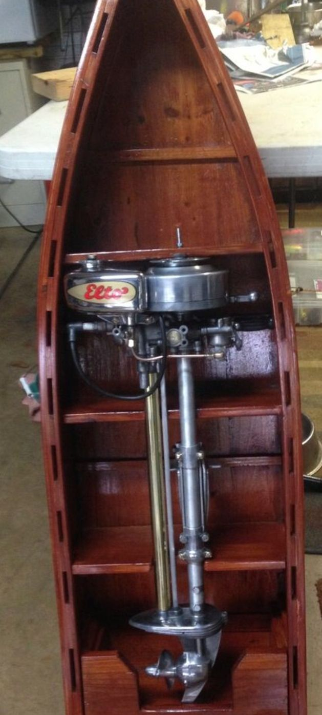 Small Outboard Motors : Best outboard motors images on pinterest antique cars