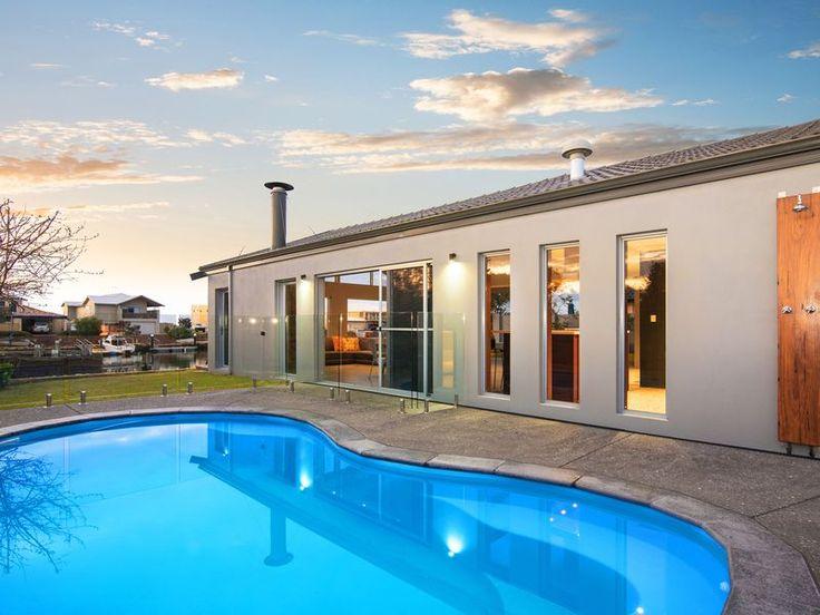Geographe House - luxury retreat, a Busselton House | Stayz