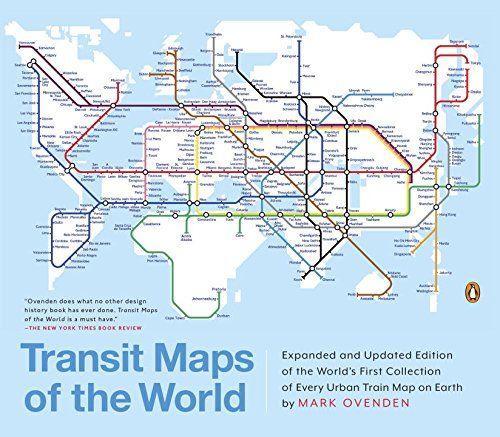 56 best Transit maps images on Pinterest Maps, Cards and Info graphics - copy blueprint denver land use and transportation plan