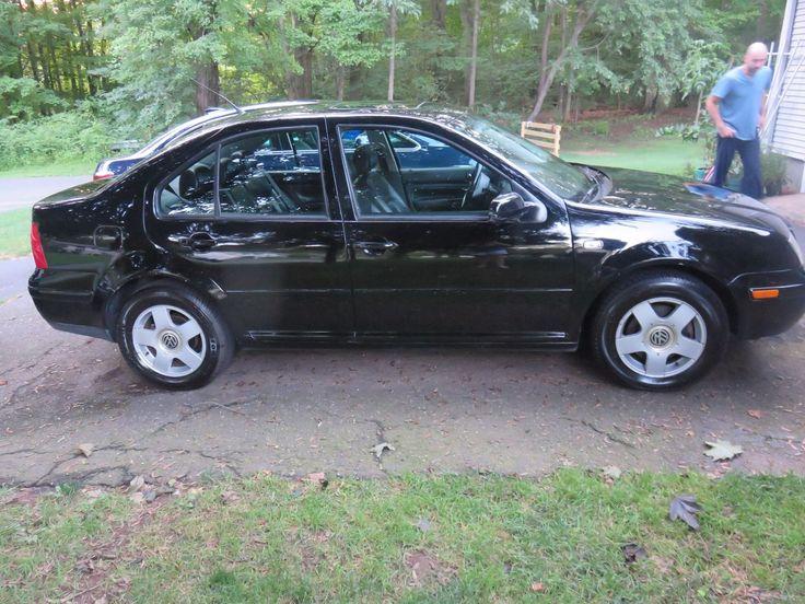 Nice Amazing 2001 Volkswagen Jetta  2001 Volkswagon Jetta GLS 1.8 L 5 speed, turbo, black, loaded 2018 Check more at http://auto24.ml/blog/amazing-2001-volkswagen-jetta-2001-volkswagon-jetta-gls-1-8-l-5-speed-turbo-black-loaded-2018/