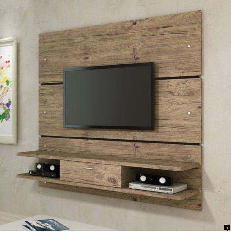 Find Out About Flat Screen Tv Mount Check The Webpage For More