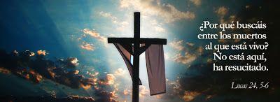 """AMO VOCÊ EM CRISTO: """"Água santa"""" brota em imagem de Jesus e fiéis clas..."""