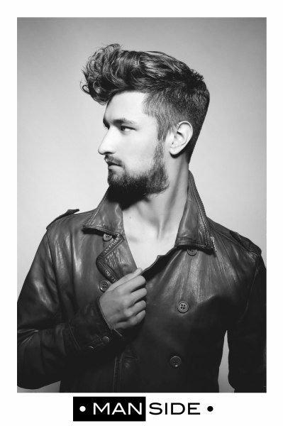 paul mitchell haircut 1000 images about paul mitchell mens cuts on 3766