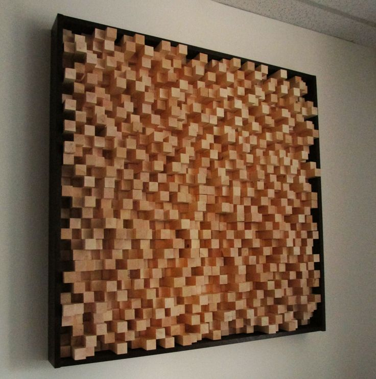 217 best home cinema images on pinterest acoustic panels for Lumber calculator for walls