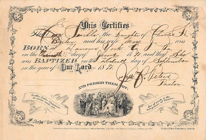 Sending for Birth-Marriage-Divorce-Death Records  It helps to have one location for information on getting vital records. The Centers for Disease Control and Prevention has a full listing online of all fifty states plus the US Territories of Guam, Samoa, Virgin Islands, Puerto Rico, Canal Zone, Mariana Islands, including the District of Columbia. #genealogy #VitalRecords #Primary