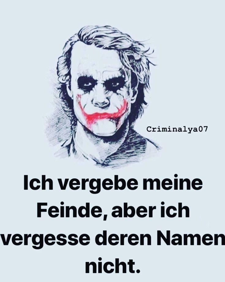 depressiv österreich austr quotesundsprüche bff deutschland feinde ver …   – capital