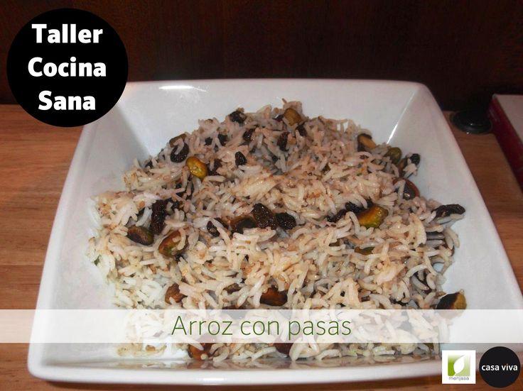 Cocina r pida y sana a collection of ideas to try about for Reloj cocina casa viva