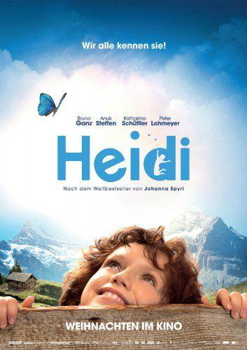 Heidi (2015) - http://bioskop201.info/589/nonton-film-heidi-2015-online