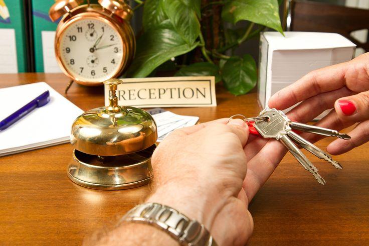 Voyage. Cinq bons plans pour payer moins cher son hôtel