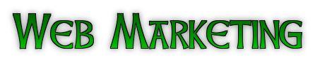 Suchmaschinenoptimierung und Internet Marketing Service Hameln www.web-markt.com