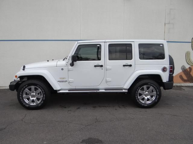 2014 jeep wrangler unlimited sahara if they would just fancy up the. Cars Review. Best American Auto & Cars Review