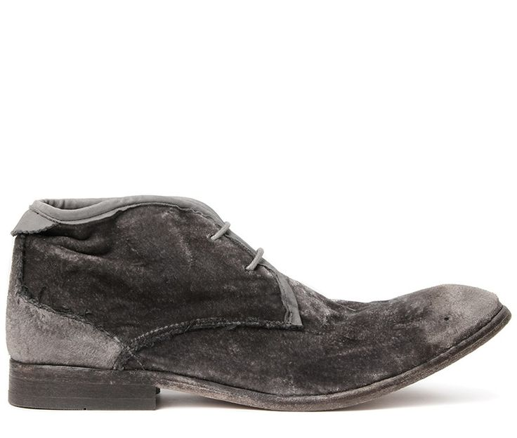 Chukka Boots Suede Men Shoes For The Man Pinterest Rain