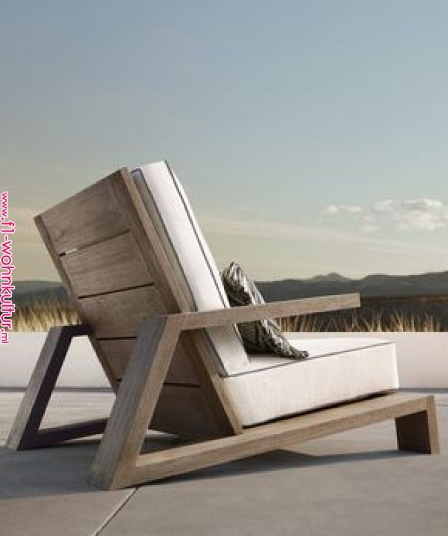 Rh Source Books Creative Art In 2019 Pinterest Furniture Wood Furniture And Furniture Design Transformin Mobilier De Salon Canape De Bois Fauteuil Bois