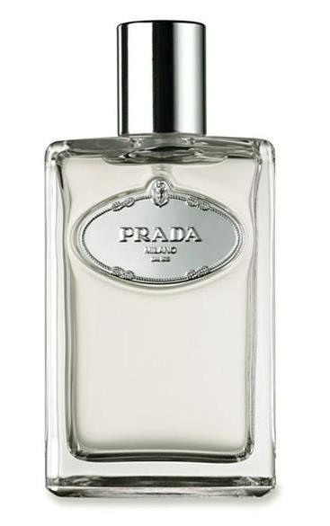 best men's colognes: prada infusion d'homme #fragrance
