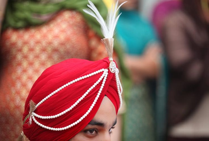 50Sikh Weddings Punjabi Wedding Ludhiana Photographer