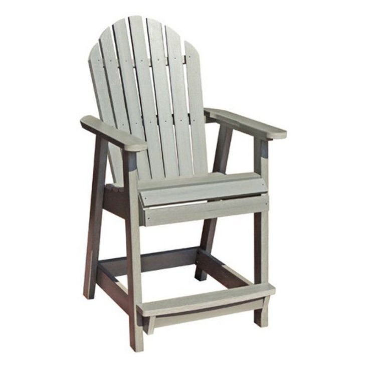 1000+ ideas about Deck Chairs on Pinterest : Decks, Chairs and Beach Chairs