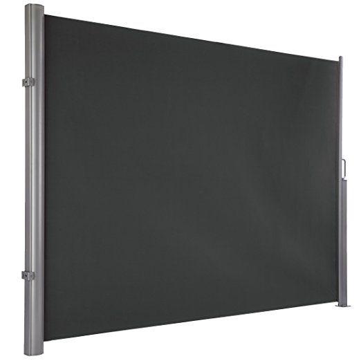 die 25 besten ideen zu windschutz auf pinterest. Black Bedroom Furniture Sets. Home Design Ideas