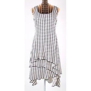 /webshop/393-1529-thickbox/eternal-dress-in-gebreide-printstof.jpg
