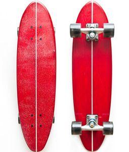 Image of DL Lifeguard: Skateboard Lifeguard, Salts Surfing, Dl Skateboard, Red Skating, Handmand Skateboard, Dl Lifeguard, Awesome Skateboard, Skateboard Tricks, Skating Boards