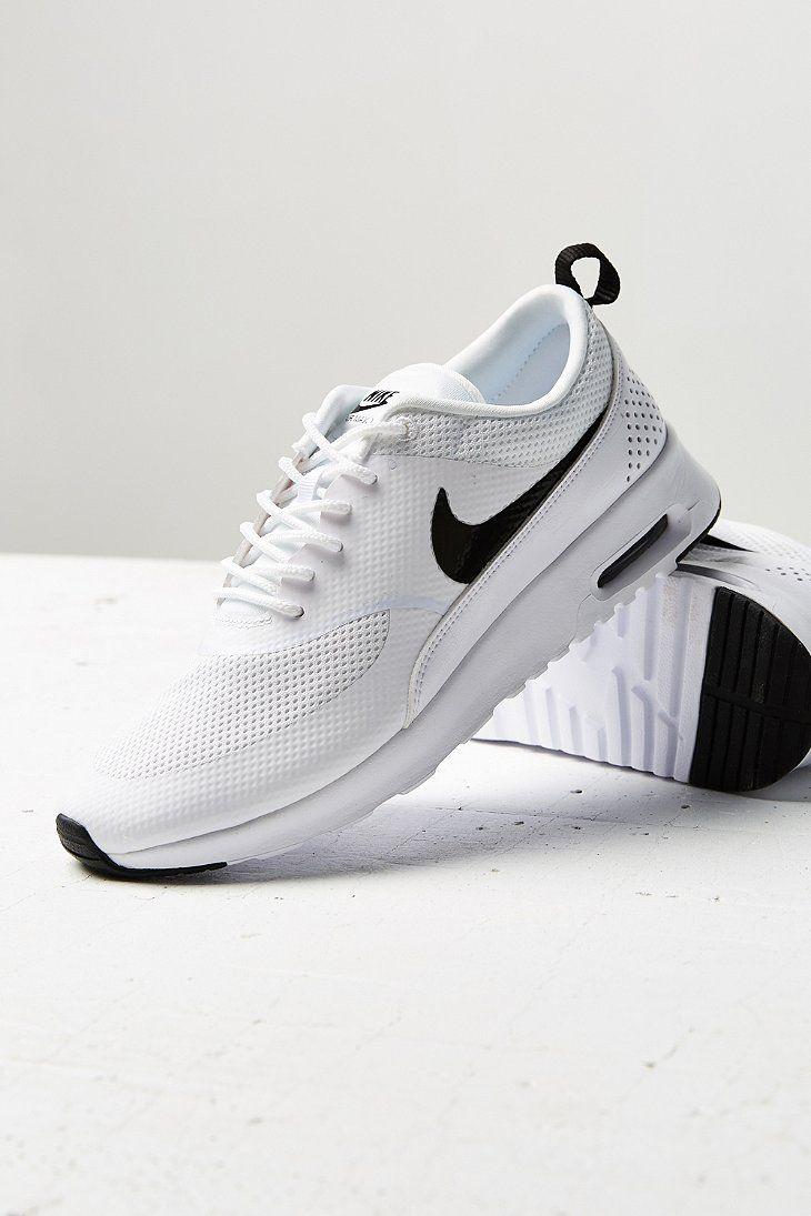 Hot Sale  Nike Air Max 360 Boutiquey Plastic Kups Women Shoes And Men Shoes Authentic