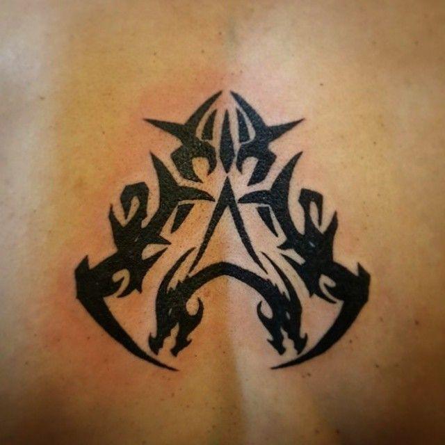 Tribal Tattoo  #tattoo #kadikoy #eksi2tattoo #istanbultattoo #dovme #kadikoytattoo #ink #inked #tribaldövme #armtattoo #dövme #besttattoo #tatted #tattoos #originaltattoo #follow4follow #f4f #followus #instatattoo #bwtattoo #tribal #movietattoo #illustrationtattoo #tribaltattoo #kadıköy #tattoostudio #bodyart #bodytattoo #tribaldovme #cooltattoo