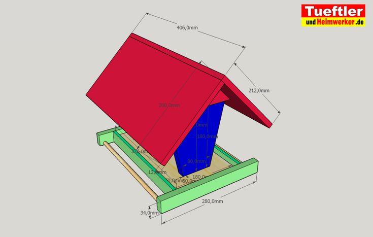 318 best images about n pady do domu a zahradu on. Black Bedroom Furniture Sets. Home Design Ideas