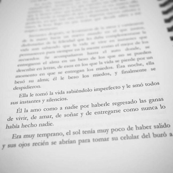 By Alberto garza