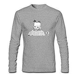 Ty Segall Emotional Mugger Long Sleeve T-shirt  #emotionalmugger, #indie, #indieshirt, #punkshirt, #rockshirt, #tysegall