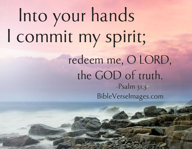 Spirit Of Truth Quotes: 7273 Best JESUS CHRIST Images On Pinterest