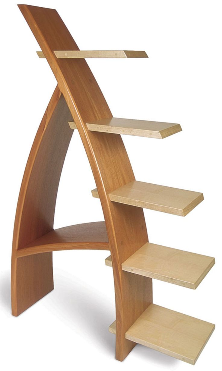 Woodworking Projects Plans: Top 40+ Most Unique Woodworking Design Collection You Must