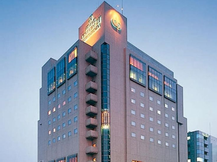 Hiroshima Hotel Century21 Hiroshima Japan, Asia Ideally located in the prime touristic area of Minami Ward, Hotel Century21 Hiroshima promises a relaxing and wonderful visit. The hotel offers a high standard of service and amenities to suit the individual needs of all travelers. Facilities for disabled guests, valet parking, car park, room service, meeting facilities are there for guest's enjoyment. Complimentary tea, towels, television LCD/plasma screen, linens, non smoking r...
