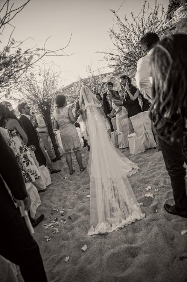 21-Wedding_in_Mykonos_Hotel_Resort.jpg