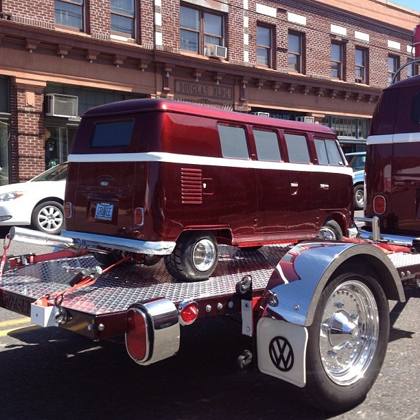 51 Best Towing Montgomery Images On Pinterest 24 Hour
