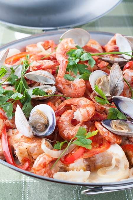 426 best images about portugal comida portuguesa on for Creative fish names