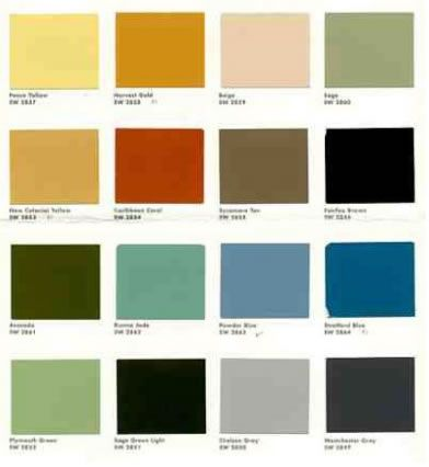 1000 Images About Exterior Paint Colors On Pinterest Paint Colors Green Exterior Paints And