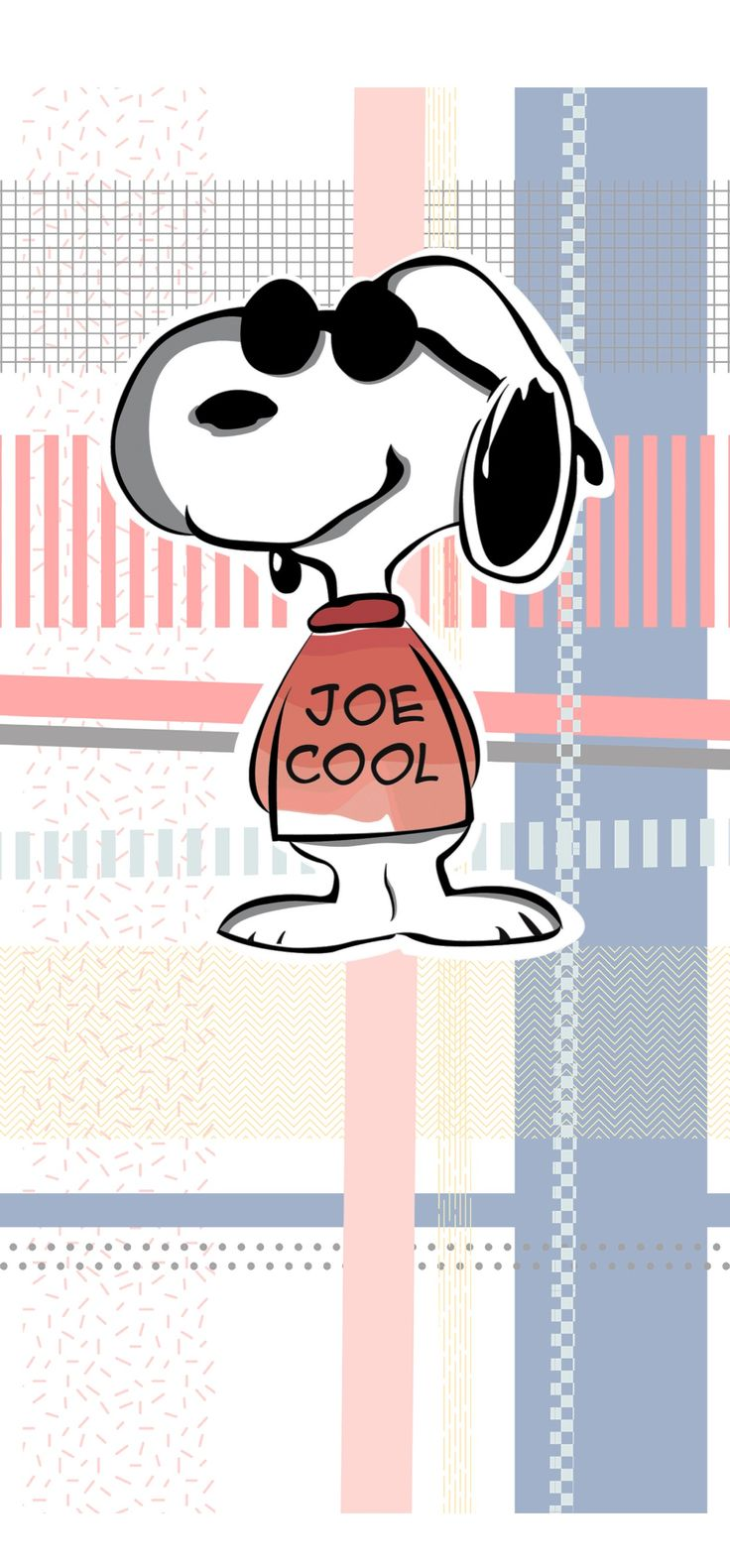 IPhone XS Was Plus Snoopy. Snoopy, Iphone wallpaper, Iphone