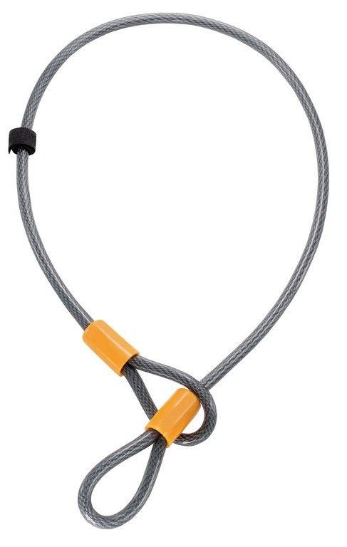 OnGuard Akita loop kabel 120 cm  DKK 49 (+ DKK 50 shipping)