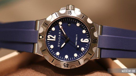Bulgari_Diagono_Scuba_Blue_Front_Boutique_NYC_2016